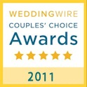 weddingwire 2011