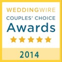weddingwire 2014