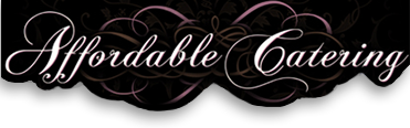 Affordable Catering, Tampa Fl Wedding & Business Catering
